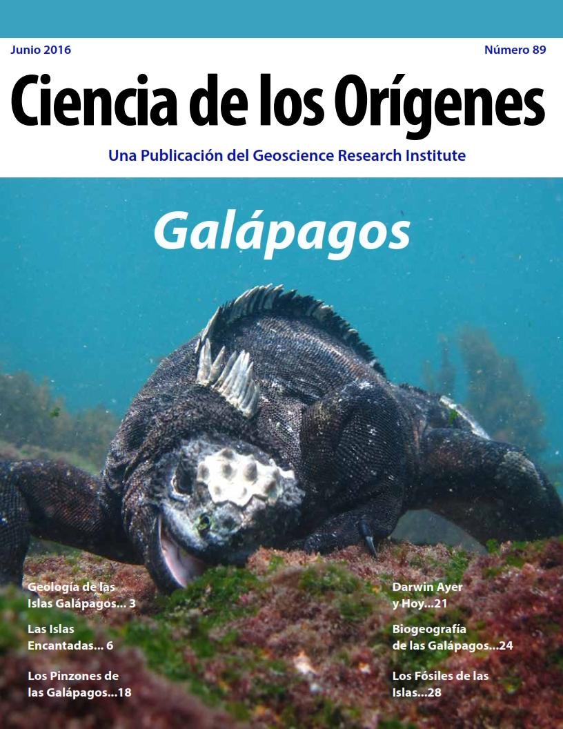 89_galapagos_001