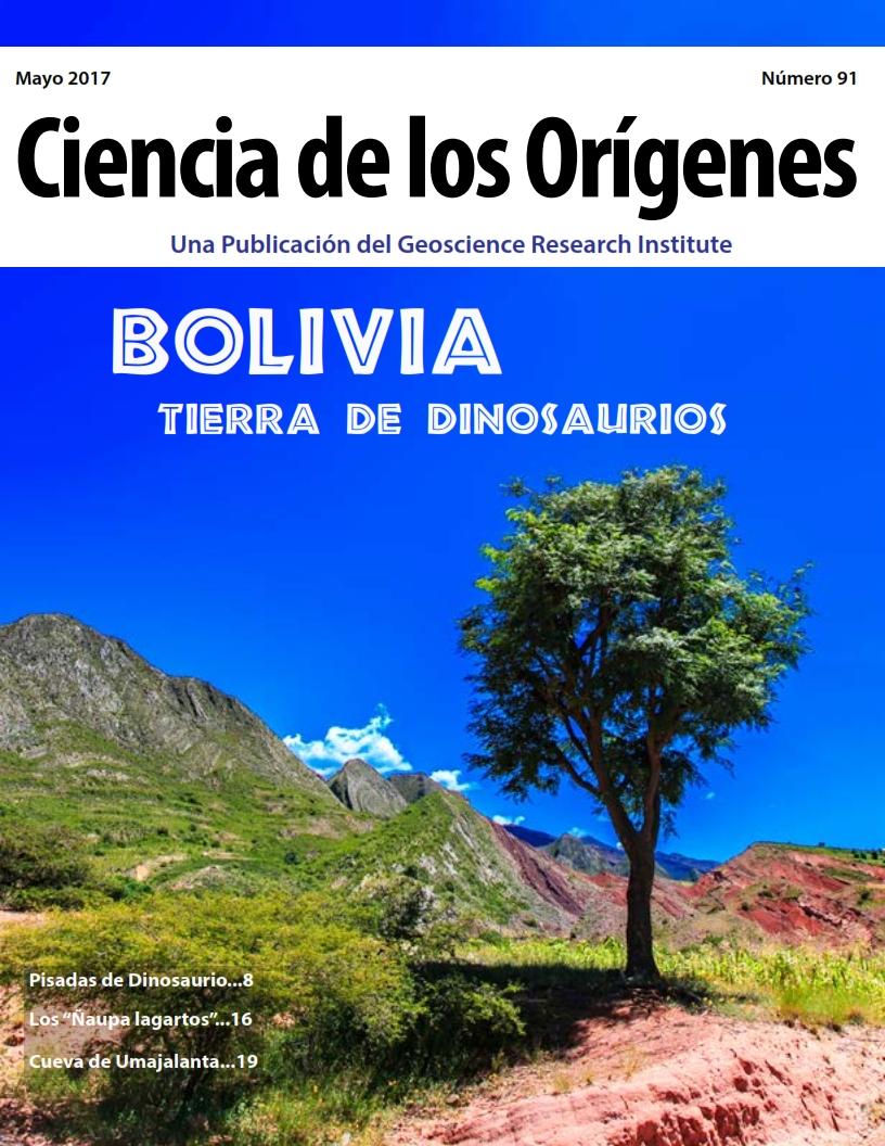 91_bolivia-huellas-de-dinosaurios_upeu-estudiantese-e-investigacion_001