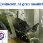 001-evolucion-la-gran-mentira