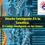 002-diseno-inteligente-genetica-y-otros