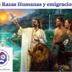 003-las-razas-humanas-y-emigraciones