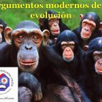 004-argumentos-modernos-de-la-evolucion