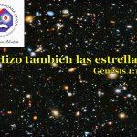 005-espacio-estrellas