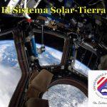 006-espacio-sol-tierra-planetas