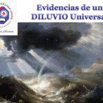 007-diluvio-universal