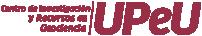 Geociencia UPeU