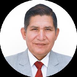 Orlando Poma