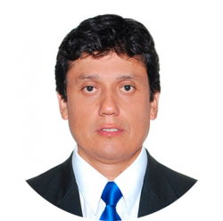 Raul Sotelo